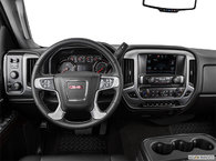 GMC Sierra 3500HD SLE 2017