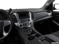 GMC Yukon XL SLE 2017