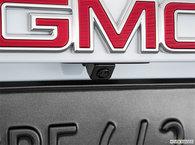 GMC Yukon SLE 2017