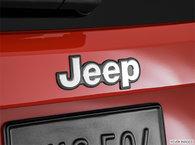 Jeep Renegade NORTH 2017