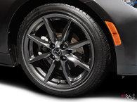 2017 Mazda MX-5 RF COMING SOON