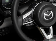2017 Mazda MX-5 RF GT