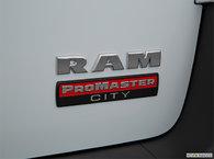 RAM ProMaster City ST FOURGON UTILITAIRE 2017