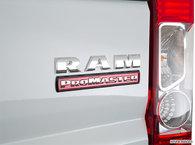 RAM PROMASTER 1500 2017