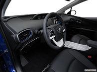 Toyota Prius TOURING 2017