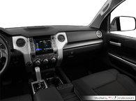 2017 Toyota Tundra 4x4 crewmax SR5 plus 5.7L
