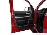 Toyota Tundra 4x4 cabine double SR 4,6L 2017