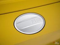 2018 Audi R8 Spyder