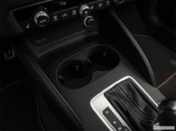 2018 Audi S3 Sedan Progressiv