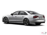 Audi S Plus BASE S Plus Glenmore Audi In Calgary Alberta - 2018 audi s8
