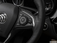 Buick Envision Haut de gamme II 2018