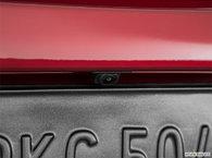 Buick LaCrosse HAUT DE GAMME 2018
