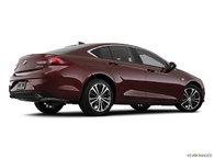 Buick Regal Sport à hayon PRIVILÉGIÉE II 2018