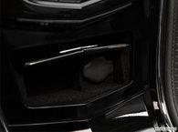 Cadillac ATS Coupé HAUT DE GAMME PERFORMANCE 2018