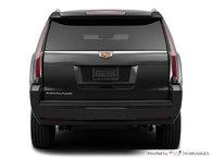 Cadillac Escalade LUXE PREMIUM 2018