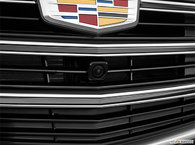 Cadillac XTS LUXE 2018