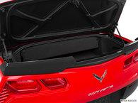 2018 Chevrolet Corvette Convertible Grand Sport 3LT