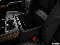 2018 Chevrolet Silverado 1500 LTZ 1LZ
