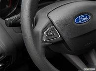 2018 Ford Focus Sedan S