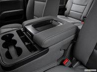 GMC Sierra 2500 HD BASE 2018