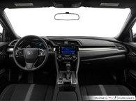 Honda Civic à hayon LX HONDA SENSING 2018