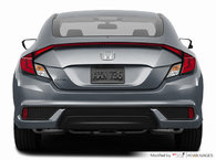 Honda Civic Coupé EX-T HONDA SENSING 2018