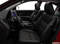 Honda HR-V EX-L NAVI 2018