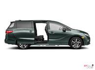 Honda Odyssey BASE 2018