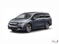 Honda Odyssey EX 2018
