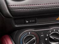 Mazda CX-3 GS 2018