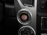 2018 Nissan Titan XD Diesel PRO-4X