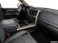 RAM 1500 SLT 2018