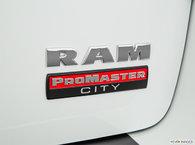 RAM ProMaster City SLT MINIBUS 2018
