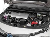 Toyota Prius Prime  2018