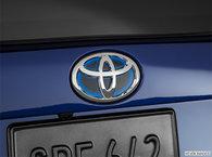 2018 Toyota Prius TOURING