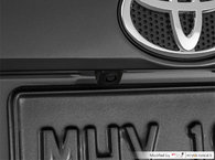 2018 Toyota RAV4 XLE FWD