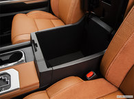 Toyota Tundra 4x4 crewmax platinum 5,7L 2018