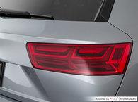 2019 Audi Q7 KOMFORT