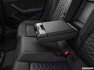 2019 Audi RS 5 Sportback