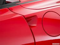 Chevrolet Corvette Cabriolet Stingray 2LT 2019