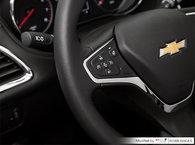 2019 Chevrolet Cruze Hatchback PREMIER