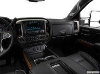 2019 Chevrolet Silverado 2500HD HIGH COUNTRY