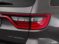 Dodge Durango CITADEL 2019