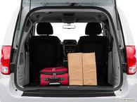 Dodge Grand Caravan SXT PREMIUM PLUS 2019