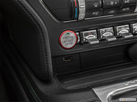 2019 Ford Mustang Coupe BULLITT