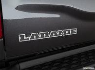 RAM 2500 Lamarie Sport 2019
