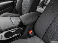 Toyota Corolla Hatchback SE Upgrade 2019
