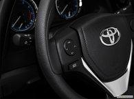 Toyota Corolla LE 2019