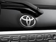 Toyota Sequoia PLATINUM 5,7L 2019