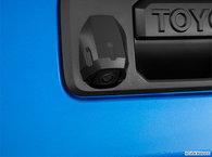Toyota Tundra 4x4 crewmax SR5 5,7L 2019